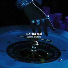 Satisfied (Single)
