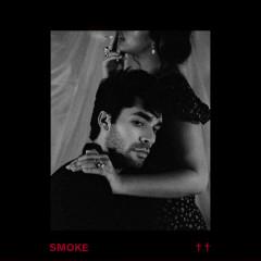 Smoke (Single)