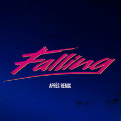 Falling (Après Remix) (Single)