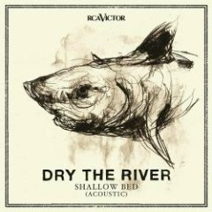 Shallow Bed (Acoustic) - Dry The River