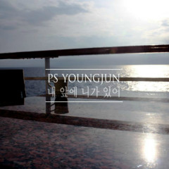 In Front Of Me I Got You - PS Young Jun