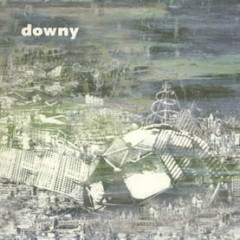5th 無題 (5th Mudai -Live) - Downy