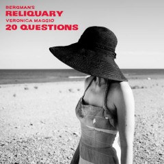 "20 Questions (From ""Bergman's Reliquary"") (Single)"