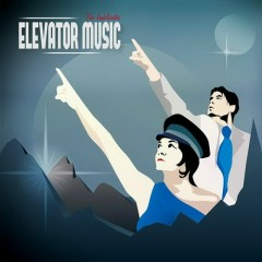 Elevator Music - The Indelicates
