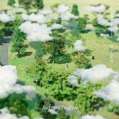 Mr. Kaito / Ricerca - Sukima Switch