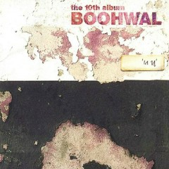 Delineation - Boohwal