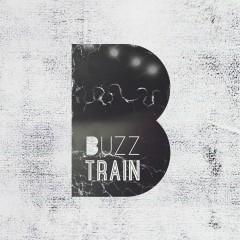 Train - Buzz