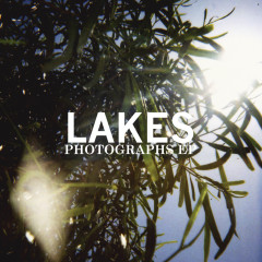 Photographs - EP - Lakes