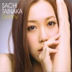 Destiny  - Sachi Tainaka