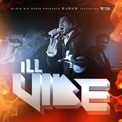 Ill Vibe (CD2)