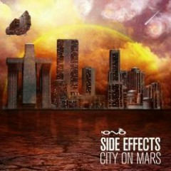 City On Mars - Side Effects
