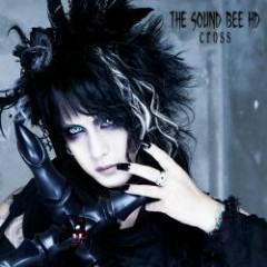 cross - THE SOUND BEE HD