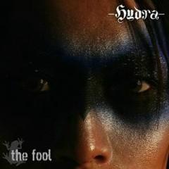 Hydra - the fool