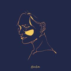 Especially (Single) - Hanlim
