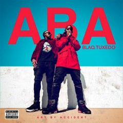 ABA (Art By Accident)