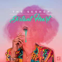 Distant Heart (EP) - The Seshen