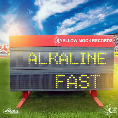 Fast (Single) - Alkaline Trio