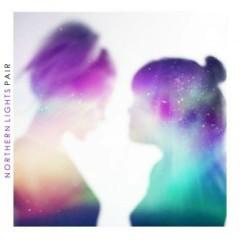 Northern Lights (Single) - P-Air