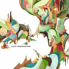 Metaphorical Music (CD1) - Nujabes
