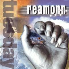 Tuesday - Reamonn