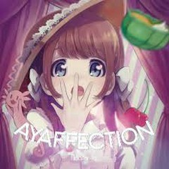 Ayaffection  - floater-io