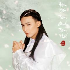 Hẹn Ước Tam Sinh Tam Thế (Single)