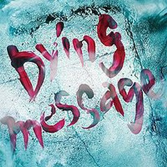 Dying message (Type C)