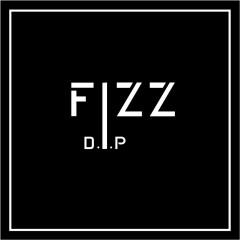 FIZZ (Single) - D.I.P
