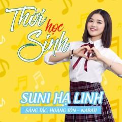 Thời Học Sinh (Single) - Suni Hạ Linh