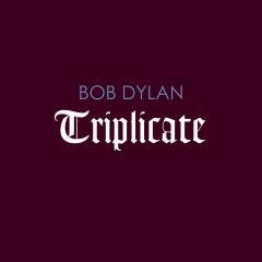 Triplicate CD2 - Bob Dylan