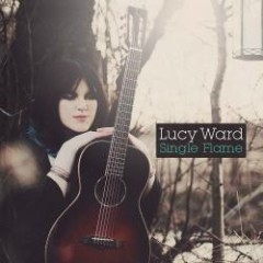 Single Flame - Lucy Ward
