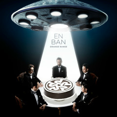 En Ban - ORANGE RANGE