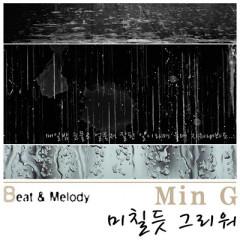Beat & Melody - Min G