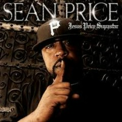 Jesus Price Supastar - Sean Price