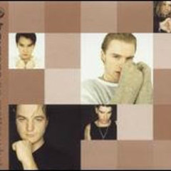 No Matter What (CDS) - Boyzone
