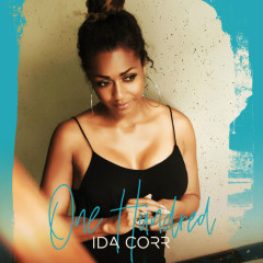 One Hundred (Single) - Ida Corr