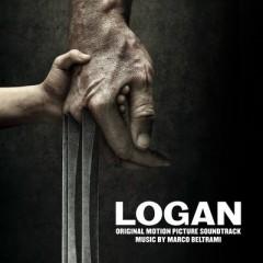 Logan OST