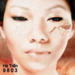 Hà Trần 9803 - Trần Thu Hà