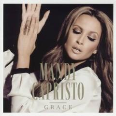 Grace - Mandy Capristo