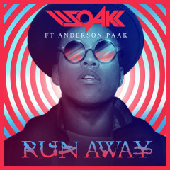 Run Away (Single)