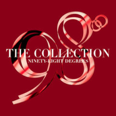 The Collection - 98 Degrees