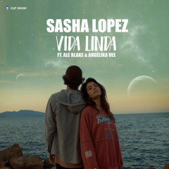 Vida Linda (Single)