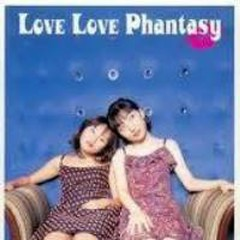 Love Love Phantasy