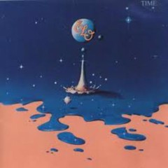 Time - Electric Light Orchestra
