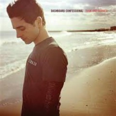 Dusk And Summer (Deluxe Edition) - Dashboard Confessional