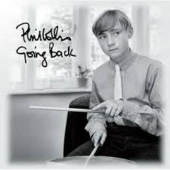 Going Back - Phil Collins