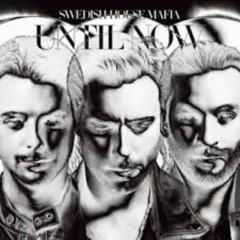 Until Now (CD3)
