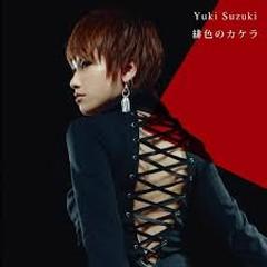 Aka no Kakera - Yuki Suzuki