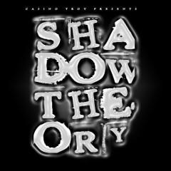 Shadow Theory
