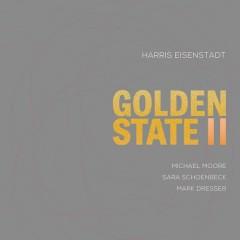 Golden State II